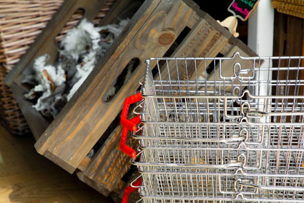 Barf Lippstadt Gütersloh Paderborn • Barf Onlineshop • Barf online kaufen • Rohfutter • Fertigbarf • Komplett Napf • Hundefutter
